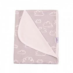 Одеяла за бебе