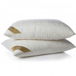 Възглавници с бамбук