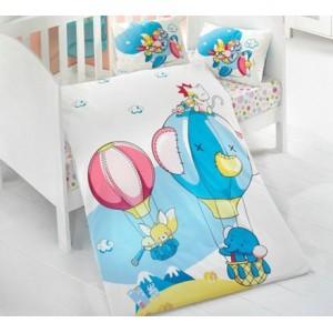 Бебешки спални комплекти (166)