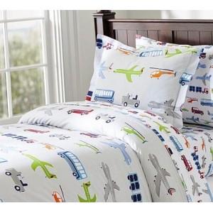 Детски спални комплекти (105)