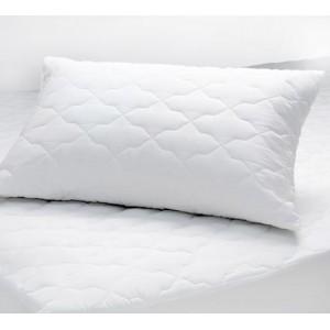 Възглавници със силиконов пух