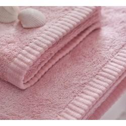 Хавлии и хавлиени кърпи