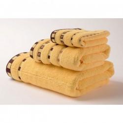 Кърпи от микропамук
