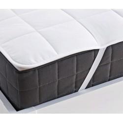 Протектори за матрак и възглавници