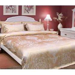 Спално бельо сатениран памук