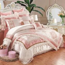 Скъпо спално бельо