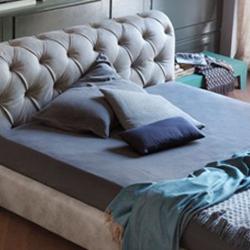 Спално бельо с ластик
