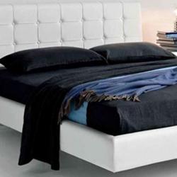 Спално бельо двойни комплекти