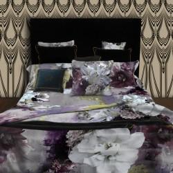 Спално бельо коприна
