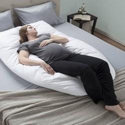 Спално бельо за бременни