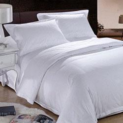 на спално бельо – най-добрият начин...