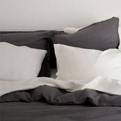 Не толкова често задавани въпрос при избор на спално бельо