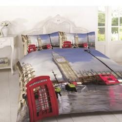 Идеи за легло