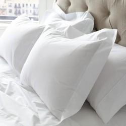 Как да се грижите за възглавницата си