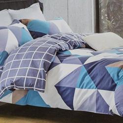 Комплектите за легло – идеите на експертите