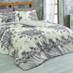 Какво е добре да знаете за пазаруването на спално бельо
