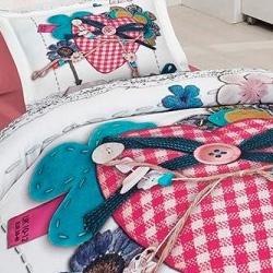 Кои са най-популярните видове спално бельо?