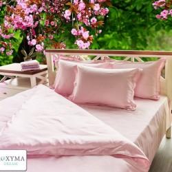 Как да изберете спално бельо като подарък за сватба?