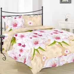 Как да изберем спално бельо за лятото?