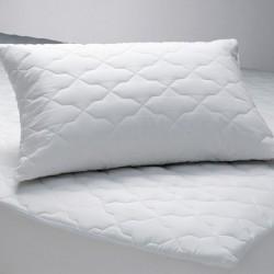 Как да изберете най-добрата възглавница?