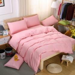 Каква олекотена завивка да изберете за удобен сън?