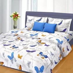 Подарък спално бельо – отживелица ли е?