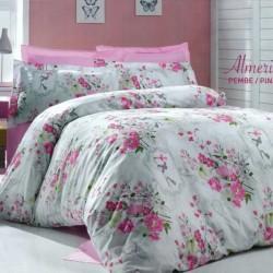 Идеи за луксозно спално бельо от новите тенденции