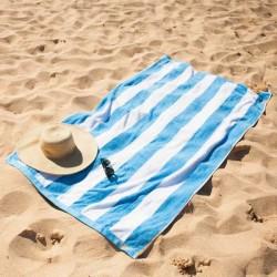 Лятото е тук  – взехте ли си новите хавлиени кърпи за плаж