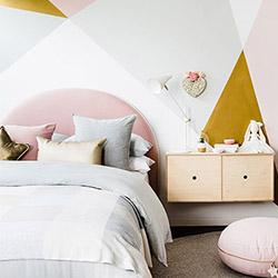 5 идеи за вашия красив дом