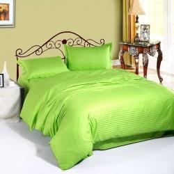 """Как спалнята ви да стане """"зелена"""""""