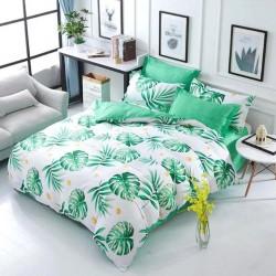 5 съвета за по-приветлива спалня