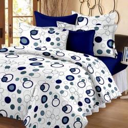Как правилно да се грижите за спалното си бельо?