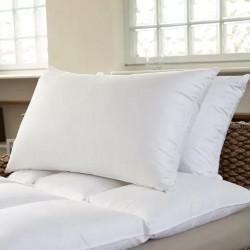 Калъфки за възглавници за качествен сън