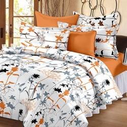 Идеи за дизайн на спалня
