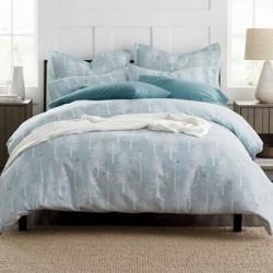 Избиране на най-подходящото спално бельо