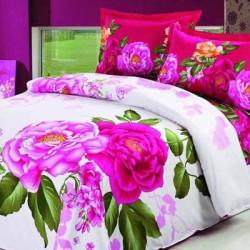 Цветът на спалното бельо оказва влияние върху съня