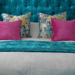 Ръководство за закупуване на спално бельо