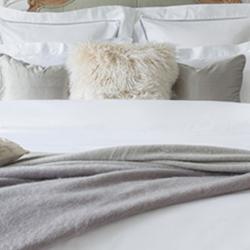Интересни факти за спалното бельо