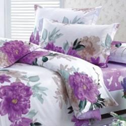 Евтино спално бельо