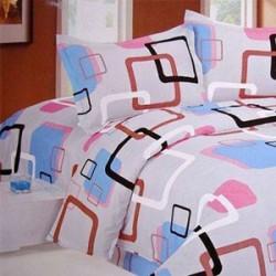 100 % ранфорс памук – гаранция за качеството на спалното бельо