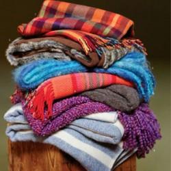 Модерните одеяла ви очакват според вашите изисквания