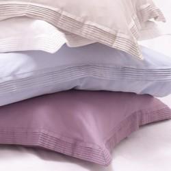 Калъфки за възглавница