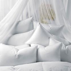 Възглавници за всеки джоб и усещане за стил и красота в интериора