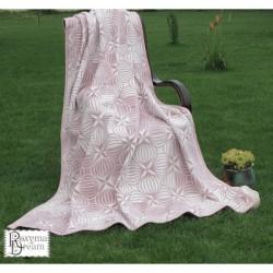 Одеяла и завивки