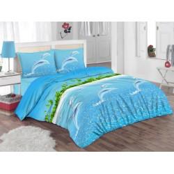 Оригинален спален комплект - Salcombe