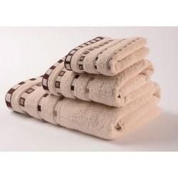 Хавлии, халати, кърпи