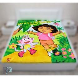 Одеяла полар