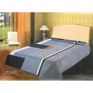 Испански одеяла