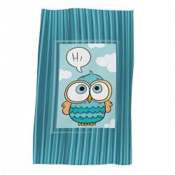 Детска хавлиена кърпа 30/50 Little Owl