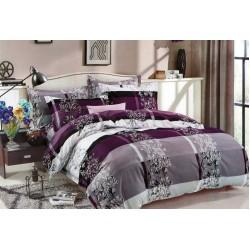 Първокласно спално бельо - 100% Полиестер - Elma